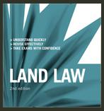 land_law